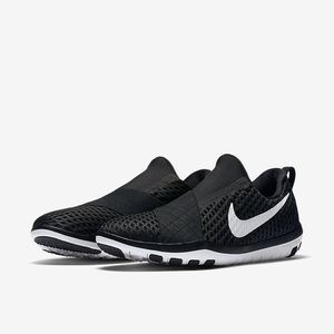 Nike Womens Free Connect Running Trainers